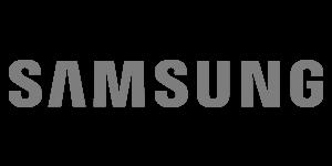 Samsung logo 300 150